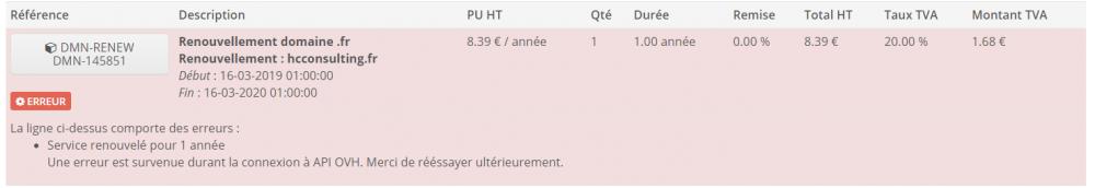 Erreur_Renouvelement_Domaine.PNG